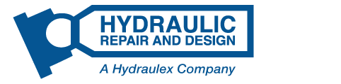 Hydraulic Repair and Design - A Hydraulex Company