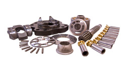 Aftermarket Hydraulic Replacement Parts